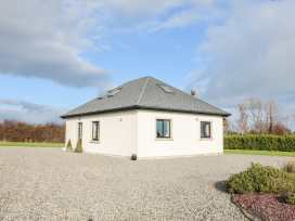 Clover Meadow - County Wexford - 968325 - thumbnail photo 11