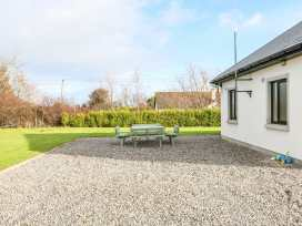 Clover Meadow - County Wexford - 968325 - thumbnail photo 10