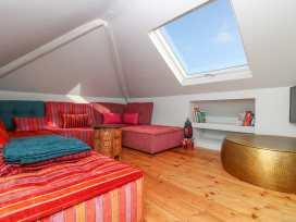 The Snug - Cornwall - 968419 - thumbnail photo 19