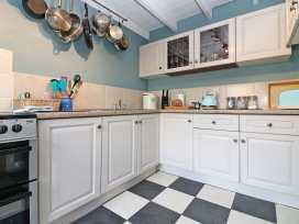 Smithy Cottage - Cornwall - 968500 - thumbnail photo 12