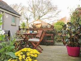 Smithy Cottage - Cornwall - 968500 - thumbnail photo 24