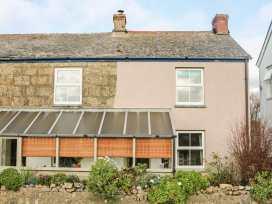 Smithy Cottage - Cornwall - 968500 - thumbnail photo 2