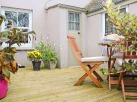 Smithy Cottage - Cornwall - 968500 - thumbnail photo 25