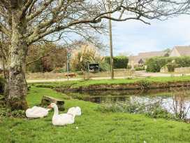 Smithy Cottage - Cornwall - 968500 - thumbnail photo 29