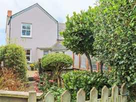Smithy Cottage - Cornwall - 968500 - thumbnail photo 27