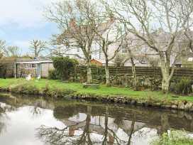 Smithy Cottage - Cornwall - 968500 - thumbnail photo 31