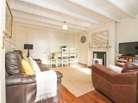 Smithy Cottage - Cornwall - 968500 - thumbnail photo 7