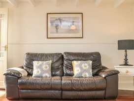 Smithy Cottage - Cornwall - 968500 - thumbnail photo 9