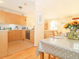 Oyster Cottage - Cornwall - 968672 - thumbnail photo 7
