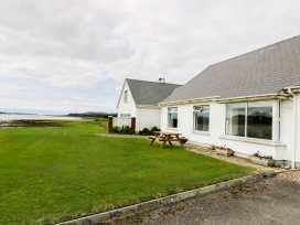 Edgewater - County Donegal - 968726 - thumbnail photo 2