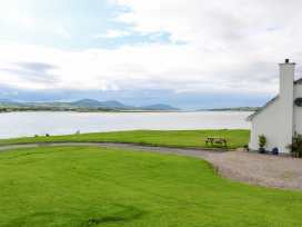 Edgewater - County Donegal - 968726 - thumbnail photo 16