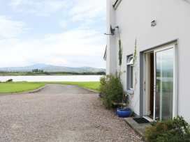 Edgewater - County Donegal - 968726 - thumbnail photo 14