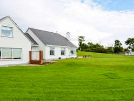 Edgewater - County Donegal - 968726 - thumbnail photo 15