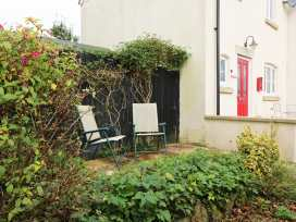 The Red Door - Cornwall - 968929 - thumbnail photo 27