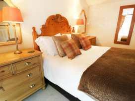 Kirkstone Cottage - Lake District - 968995 - thumbnail photo 14