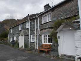 Bank View Cottage - Lake District - 968996 - thumbnail photo 2