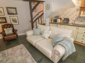 Bank View Cottage - Lake District - 968996 - thumbnail photo 4