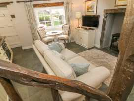 Bank View Cottage - Lake District - 968996 - thumbnail photo 9