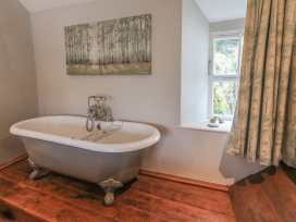 Bank View Cottage - Lake District - 968996 - thumbnail photo 16