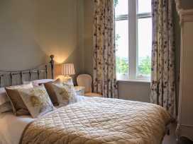 Geltsdale Garden Apartment - Lake District - 968998 - thumbnail photo 23