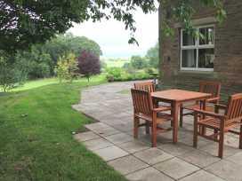 Geltsdale Garden Apartment - Lake District - 968998 - thumbnail photo 30