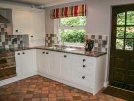 Geltsdale Garden Apartment - Lake District - 968998 - thumbnail photo 11