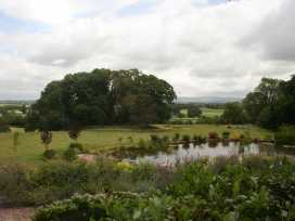 Geltsdale Garden Apartment - Lake District - 968998 - thumbnail photo 33