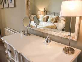 Geltsdale Garden Apartment - Lake District - 968998 - thumbnail photo 22