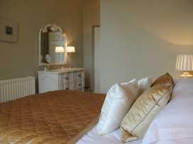 Geltsdale Garden Apartment - Lake District - 968998 - thumbnail photo 21