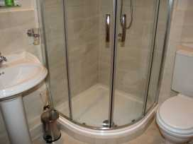 Geltsdale Garden Apartment - Lake District - 968998 - thumbnail photo 25