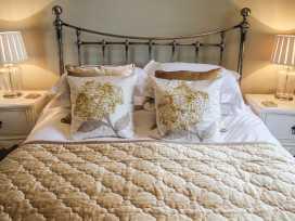 Geltsdale Garden Apartment - Lake District - 968998 - thumbnail photo 18
