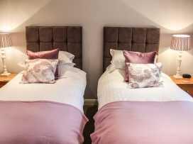 Geltsdale Garden Apartment - Lake District - 968998 - thumbnail photo 14