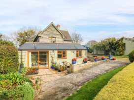 Manege Cottage - Cornwall - 969149 - thumbnail photo 1