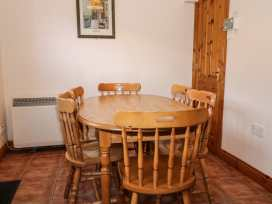 3 Dalewood - Kinsale & County Cork - 969276 - thumbnail photo 7