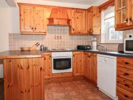 3 Dalewood - Kinsale & County Cork - 969276 - thumbnail photo 4