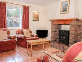 3 Dalewood - Kinsale & County Cork - 969276 - thumbnail photo 3