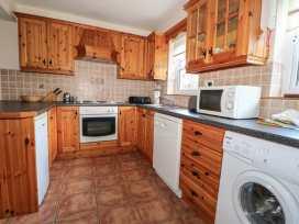 3 Dalewood - Kinsale & County Cork - 969276 - thumbnail photo 5