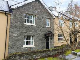 3 Dalewood - Kinsale & County Cork - 969276 - thumbnail photo 2