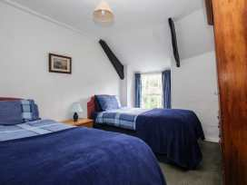 Tregithey Farmhouse - Cornwall - 969318 - thumbnail photo 15