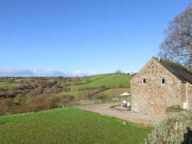 Polly's Bower - Cornwall - 969450 - thumbnail photo 28