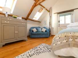 Polly's Bower - Cornwall - 969450 - thumbnail photo 18