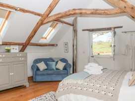 Polly's Bower - Cornwall - 969450 - thumbnail photo 23