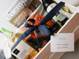 Polly's Bower - Cornwall - 969450 - thumbnail photo 26