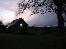 Polly's Bower - Cornwall - 969450 - thumbnail photo 4