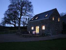 Polly's Bower - Cornwall - 969450 - thumbnail photo 2