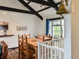 Threshings Cottage - Cornwall - 970386 - thumbnail photo 6
