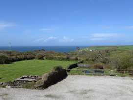 Threshings Cottage - Cornwall - 970386 - thumbnail photo 15