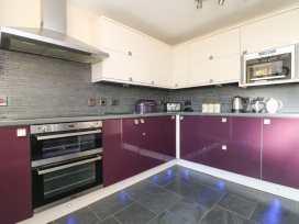 Tregoney House - Cornwall - 970399 - thumbnail photo 6