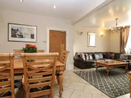 Tregoney House - Cornwall - 970399 - thumbnail photo 7