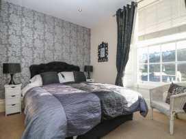 Tregoney House - Cornwall - 970399 - thumbnail photo 8